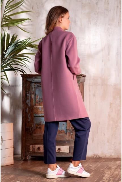 Пальто Ruxara 2301141-66