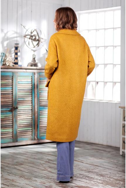 Пальто Ruxara 2301241-51