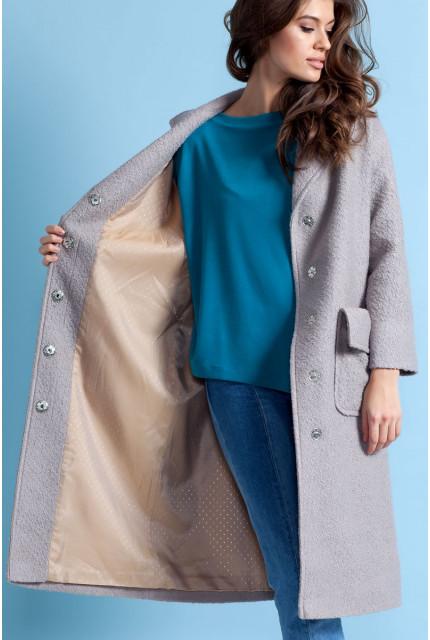 Пальто Ruxara 2301242-11