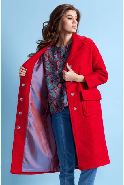 Пальто Ruxara 2301242-43