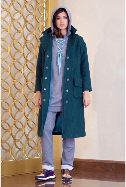 Пальто Ruxara 2301243-30
