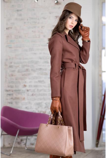 Пальто Ruxara 2301441-48