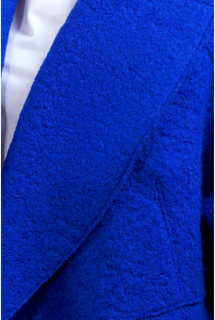 Пальто Ruxara 2301741-21
