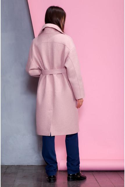 Пальто Ruxara 2301741-63
