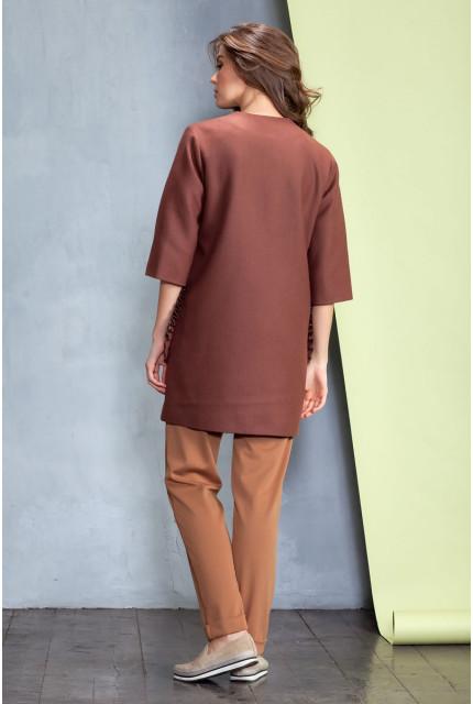 Пальто Ruxara 2301841-48