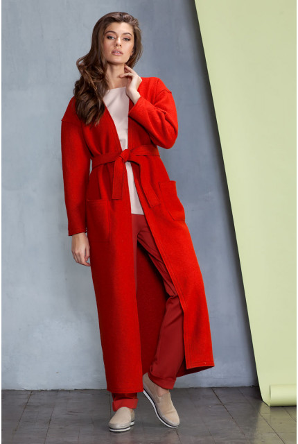 Пальто Ruxara 2301941-56