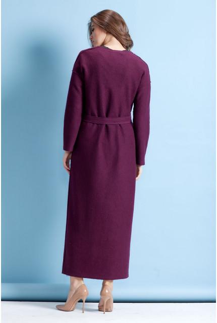 Пальто Ruxara 2301941-77