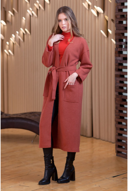 Пальто Ruxara 2301942-48