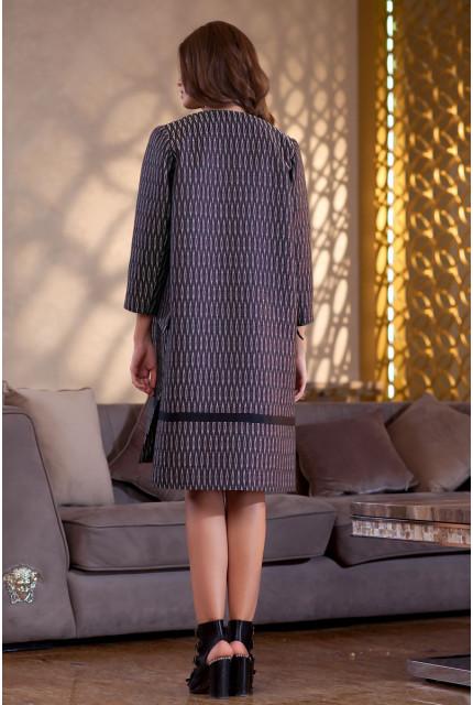 Пальто Ruxara 2302041-02
