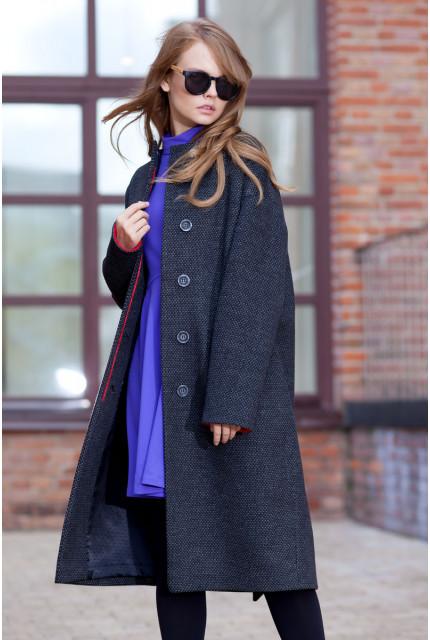 Пальто Ruxara 2302341-02