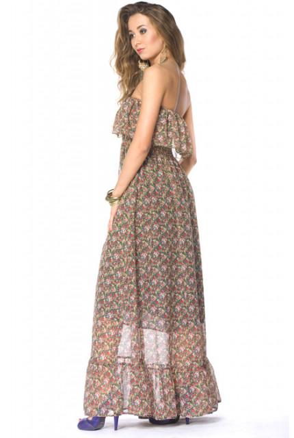 Сарафан Donna-Saggia DSC-04-19s