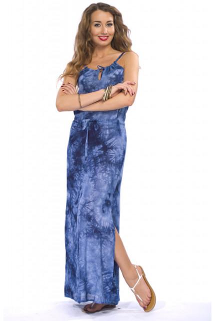 Сарафан Donna-Saggia DSC-07-51
