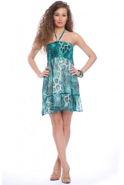 Сарафан Donna-Saggia DSC-05-1s